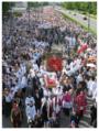 Procesja z relikwiami bł. ks. Popiełuszki (2).png
