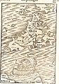 Prodigiorvm ac ostentorvm chronicon - quae praeter naturae ordinem, motum, et operationem, et in svperioribus and his inferioribus mundi regionibus, ab exordio mundi usque ad haec nostra tempora, (14597422477).jpg