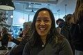 Professor Joyce Wong.jpg