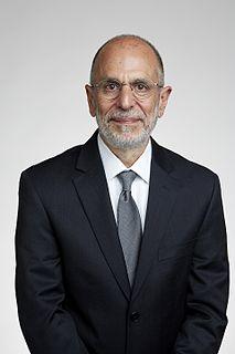 Robert Cava Russell Wellman Moore Professor of Chemistry, Department of Chemistry, Princeton University