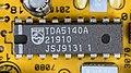 Profitronic VCR7501VPS - controller board - Philips TDA5140A-93709.jpg