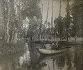 Promenade en barque 1.jpg