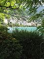 Promenade von Montreux.JPG