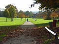 Prospect Park, Reading - geograph.org.uk - 604957.jpg