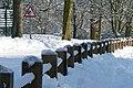 Prospect Park - geograph.org.uk - 1659528.jpg