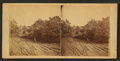 Prospect Point, Dubuque, Iowa, by Root, Samuel, 1819-1889.png