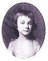 Protasova Anna by Schmidt (1784).jpg