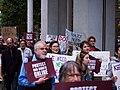 Protect Net Neutrality rally, San Francisco (37762370871).jpg