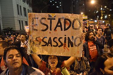 Protest anti-Cup in Rio 07.jpg
