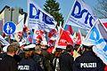 Protestkundgebung zur Besoldung in NRW (10582692735).jpg