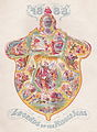 Proteus 1888 cover.jpg