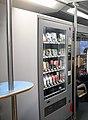 Protos Valleilijn Interieur Snoepautomaat.jpg