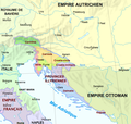 Provinces illyriennes.png
