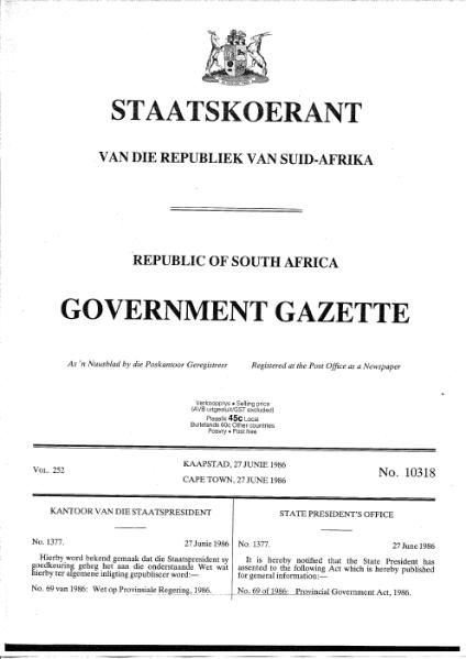 File:Provincial Government Act 1986.djvu