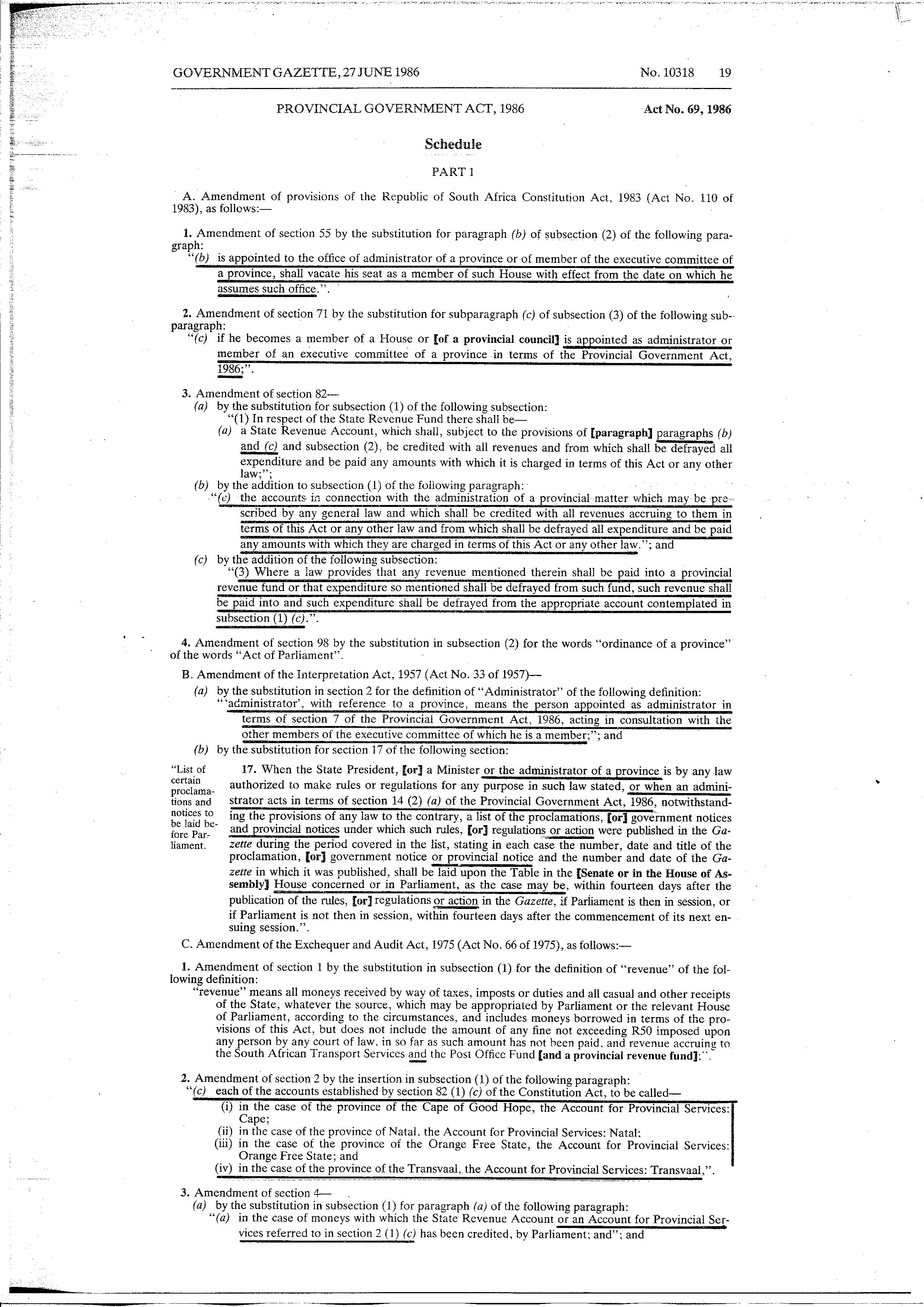 page:provincial government act 1986.djvu/10 - wikisource, the free