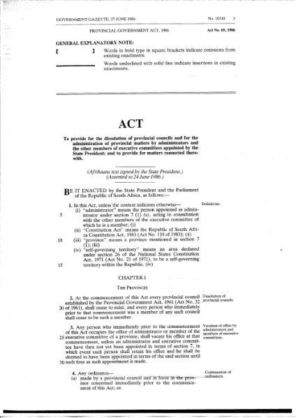 File:Provincial Government Act 1986.djvu