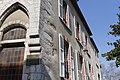 Provins - Rue Saint-Thibault - IMG 1288.jpg