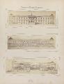 Proyecto de Palacio de Biblioteca y Museos Nacionales de Antonio Ruiz de Salces.png