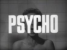 File:Psycho Theatrical Trailer (1960).webm