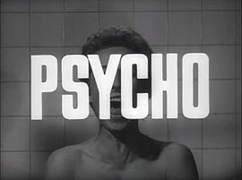 Archivo:Psycho Theatrical Trailer (1960).webm