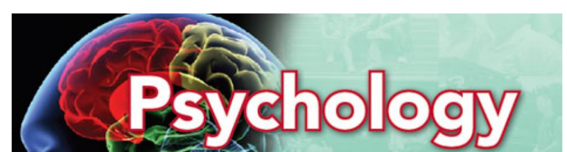 brain and psychology text