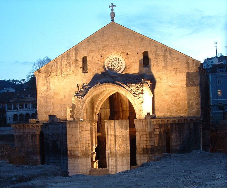 Image:Pt-coias-mosteiro-staclara.jpg