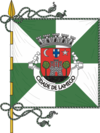 Flag of Lamego