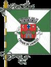Flag of Lamego
