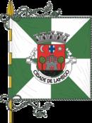 Bandeira de Lamego