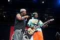 Public Enemy Way Out West 2013.jpg