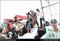 Public Hanging of Vahid Zare 2013-05-08 14.jpg
