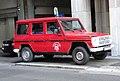 Puch G-Class - Dobrovoljno Vatrogasno Društvo Bakar.jpg