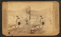 Pueblo Indian children of New Mexico, by Continent Stereoscopic Company.png