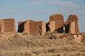 Pueblo Pintado ancestral puebloan great house..jpg