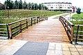 Puente-peatonal-de-arco-arroyo-sorravides-torrelavega-enero-2020-07.jpg