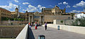 Puente Romano - Cordoba, Spain (11174738235).jpg