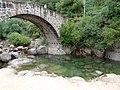 Puente del Parral II - Jarandilla de la Vera.jpg