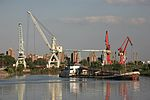 Puerto La Boca, Buenos Aires (4514493935).jpg