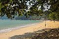 Pulau pangkor malaysia 1.jpg