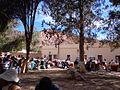 Pumamarca- plaza.JPG