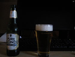 Pure Blonde Lager.jpg