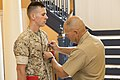 Purple Heart Ceremony 140919-M-VB498-001.jpg