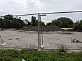 Purple Line construction at Piney Branch Road 03.jpg