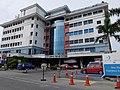 Puteri Specialist Hospital.jpg