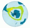 Pygoscelis papua geographic range.png