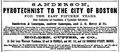 Pyrotechnist FederalSt BostonDirectory 1861.png