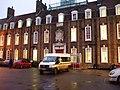 QEQM Hospital III, Margate - geograph.org.uk - 1062507.jpg