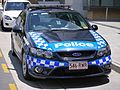 QPS Traffic Branch Falcon XR6T - Flickr - Highway Patrol Images (4).jpg