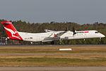Qantas 3.jpg