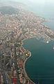 Qingdao Luftaufnahme 3.JPG